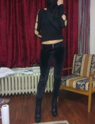 turbanli masoz escort kiz