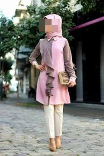 turbanli footjob escort bayan