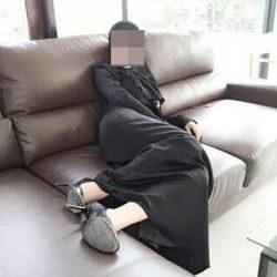 kondomsuz turbanli escort bayan