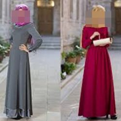 ilk turbanli sex escort hikayesi