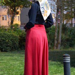 gecelik turbanli escort