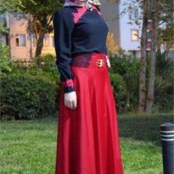 İstanbul Tesettürlü Escortlardan Engelsiz Yaşama Destek