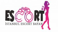 turbanli escort hatunlar partnerler