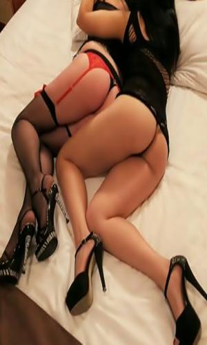 anal türbanlı partner