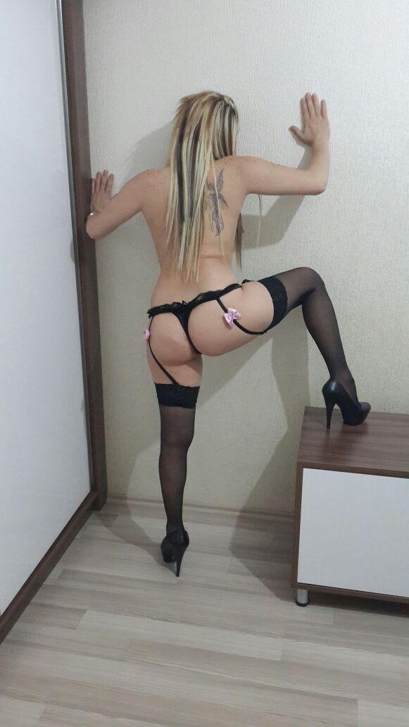vip escort istanbul