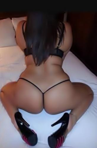 istanbul anal escort