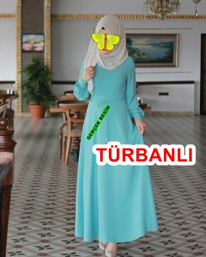 turbanli istanbul escort