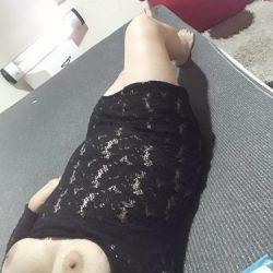 egzotik turbanli escort bayan