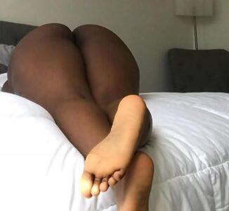 anal milf otele gelen escort